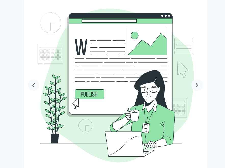 Cara Menerbitkan Jurnal