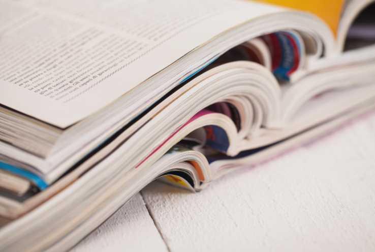 contoh jurnal harian guru sd k13